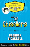The Chisellers: