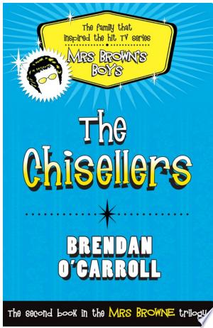 Download The Chisellers Free Books - Read Books