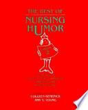 The Best of Nursing Humor