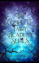 Fairy Academy ebook