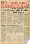 27 mar. 1961