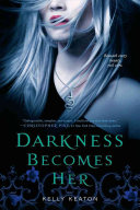 Pdf Darkness Becomes Her