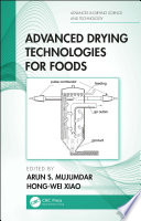 Advanced Drying Technologies For Foods