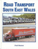 Road Transport - South East Wales