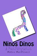 Ninos Dinos