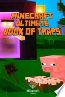 Minecraft Ultimate Book of Traps