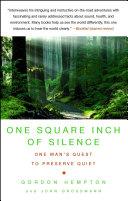 One Square Inch of Silence [Pdf/ePub] eBook