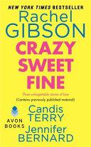 Crazy Sweet Fine Book PDF