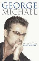 George Michael [Pdf/ePub] eBook