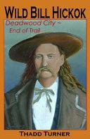 Wild Bill Hickok [Pdf/ePub] eBook