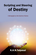 Pdf Scripting and Steering of Destiny