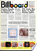 23. Sept. 1972