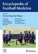 Encyclopedia of Football Medicine, Vol.3 [Pdf/ePub] eBook