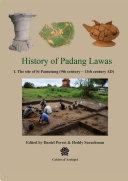 Pdf History of Padang Lawas 1 Telecharger