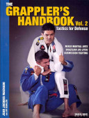 The Grappler s Handbook