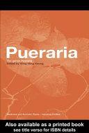 Pueraria