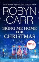 Bring Me Home for Christmas [Pdf/ePub] eBook