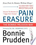 Pain Erasure