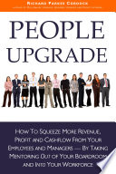 People Upgrade Book