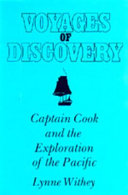 Voyages of Discovery: Captain Cook and the Exploration of ...