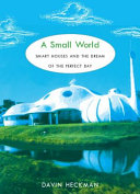 A Small World