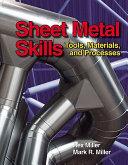 Sheet Metal Skills