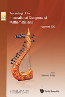 Proceedings of the International Congress of Mathematicians 2010 (ICM 2010)