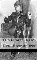 Pdf Diary of a Submissive Telecharger