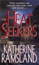 Pdf The Heat Seekers