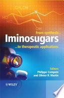 Iminosugars