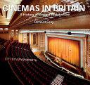 Cinemas in Britain