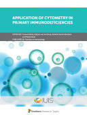 Application of Cytometry in Primary Immunodeficiencies