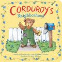 Corduroy's Neighborhood [Pdf/ePub] eBook
