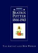 Beatrix Potter  1866 1943 Book PDF
