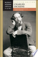 Charles Dickens, Updated Edition