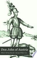 Don John of Austria