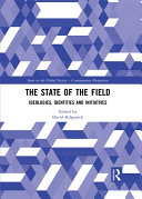 Pdf The State of the Field Telecharger