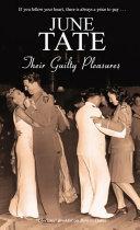 Their Guilty Pleasures Pdf/ePub eBook