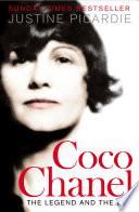 Coco Chanel  The Legend and the Life Book PDF