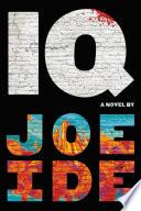 IQ Book PDF
