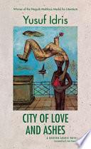City Of Ashes Pdf [Pdf/ePub] eBook