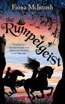 The Rumpelgeist Book
