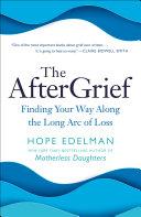 The AfterGrief [Pdf/ePub] eBook