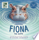 Fiona the Hippo I Can Read Collection 1 Book PDF