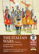 The Italian Wars Volume 2