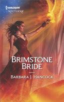 Brimstone Bride