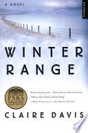 Winter Range Book