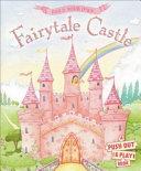 Build Your Own Fairytale Castle