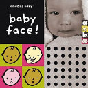 Baby Face  Book PDF