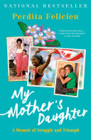 My Mother's Daughter Pdf/ePub eBook